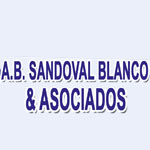 a-b-sandoval-blanco-asociados