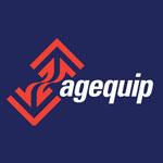 agequip