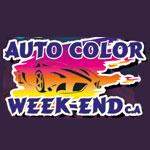 auto-color-weekend