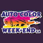 auto-color-weekend