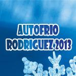 autofrio-rodriguez-2013