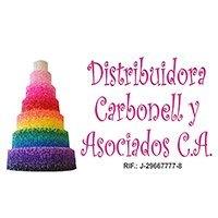 distribuidora-carbonell-y-asociados