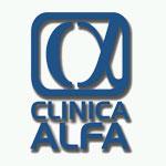 clinica-alfa