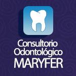 maryfer-consultorio-odontologico