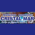 cristal-mar