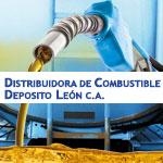 distribuidora-combustible-deposito-leon