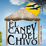 caney-del-chivo