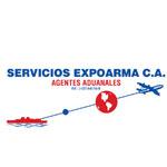 servicios-expoarmas-2