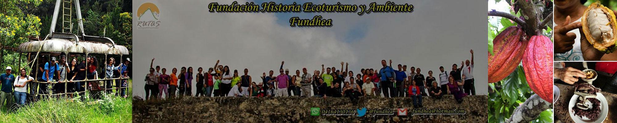 fundacion-historica-ecoturismo-ambiente-fhundea