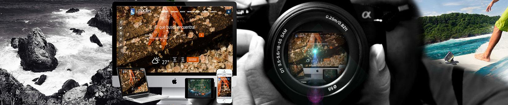 concurso-fotografico-bienvenida-litocen-com