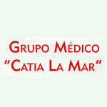 grupo-medico-catia-la-mar