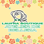 laufra-boutique