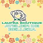 laufra-boutique