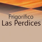frigorifico-las-perdices