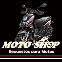 repuestos-moto-shop-bwg-ii