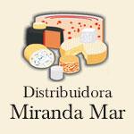 distribuidora-miranda-mar