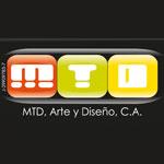 mtd-arte-diseno