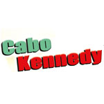 cabo-kennedy