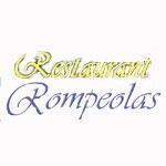 rompeolas-restaurant