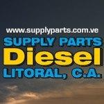supply-parts-diesel-litoral-c