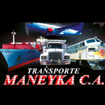 transporte-maneyka