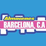 almacenes-barcelona
