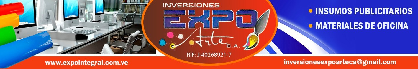 inversiones-expo-arte