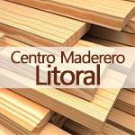 centro-maderero-litoral