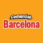 comercial-barcelona