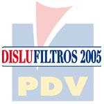 dislufiltros-2005