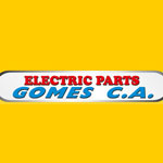 electric-parts-gomes