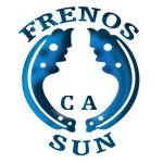 frenos-sun