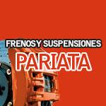 frenos-suspensiones-pariata