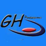 gh-producciones