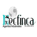 agentes-aduanales-hecfin