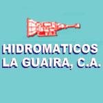 hidromaticos-la-guaira