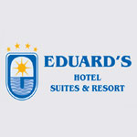 hotel-suites-and-resort-eduards