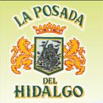 hotel-restaurant-hidalgo