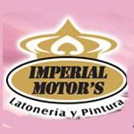 imperial-motors