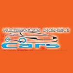 multiservicios-ingeniers-cars