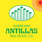 inmobiliaria-antillas