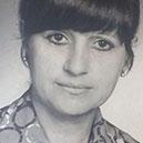 julia-de-penso