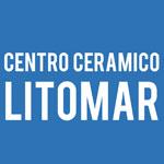 centro-ceramico-litomar