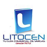 litocen