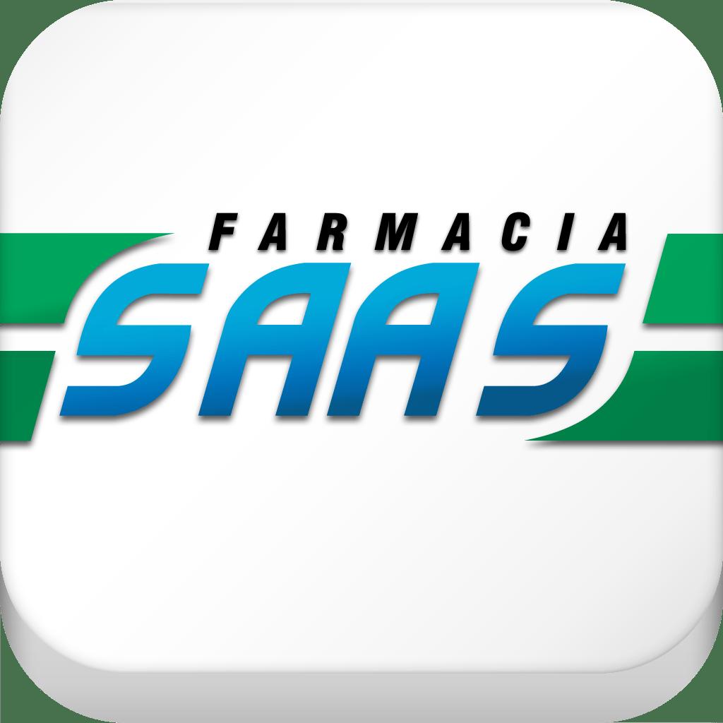 farmacia-saas-ejercito