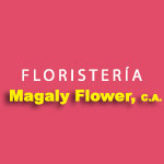 floristeria-magaly-flower