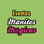eventos-manitos-magicas