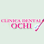 clinica-dental-ochi