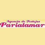 agencia-de-festejos-pariatamar