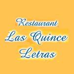 restaurant-las-quince-letras
